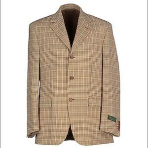 Brooksfield jacket